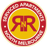 RNR-NORTH-MELBOURNE-WEB-LOGO