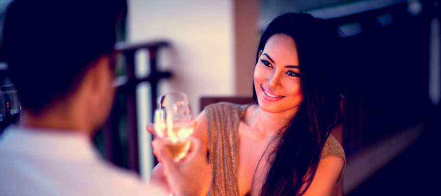 Places To Date In Melbourne