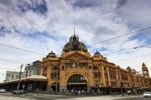 Guide to Melbourne's Most Iconic Landmark
